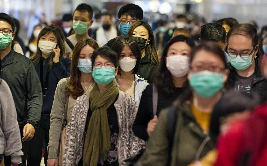 Un médecin explique pourquoi le nouveau coronavirus est plus dangereux que les précédents