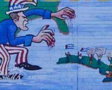 La CIA prépare-t-elle une révolution de couleurs à Cuba?