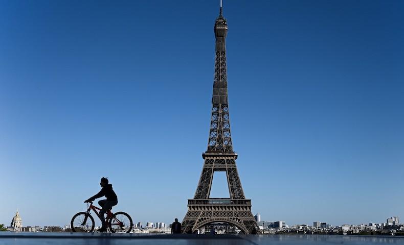 France / Pour une économie républicaine après la crise