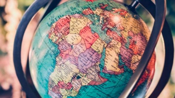 Le Coronavirus: La fin de l'Union européenne, vers un nouvel ordre mondial, une opportunité pour l'Afrique et pour le Proche-Orient