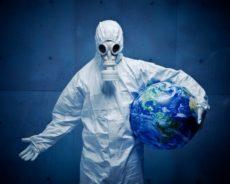COVID-19 | La pandémie à travers le monde | vidéos