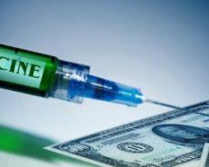Coronavirus – Aucun vaccin n'est nécessaire pour la guérison