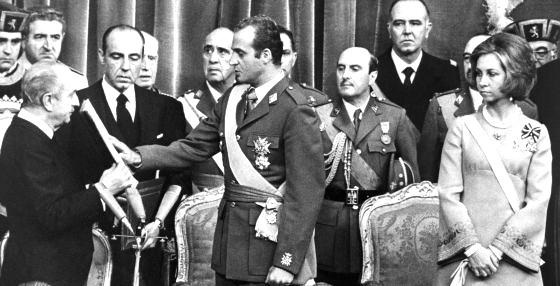 Transition démocratique en Espagne : Un héritage incontournable et précieux