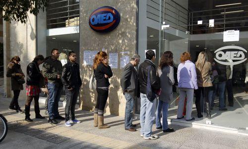 En Grèce, la bourse ou la vie