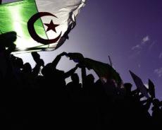 Algérie / LE HIRAK, UN NOUVEL ÉTHOS ET DES VICTOIRES…