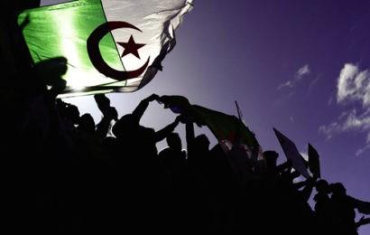 Algérie / Le débat en mode «Hirak»
