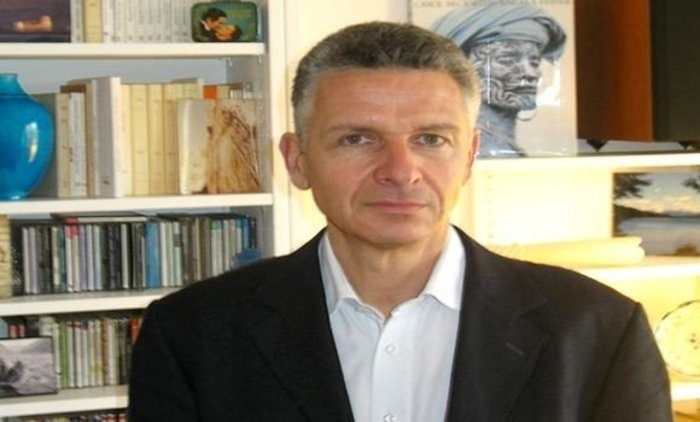 Un historien français déplore le silence de Hollande et Macron sur les massacres du 8 mai 1945