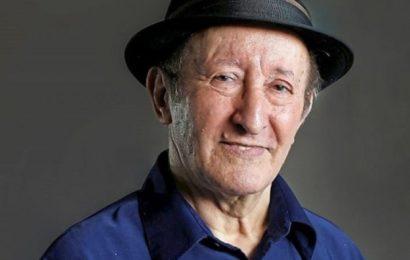 Algérie / Décès d'Idir : Retour sur la carrière impressionnante de la légende