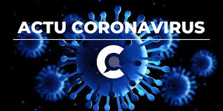 Actu Coronavirus – 09 mai