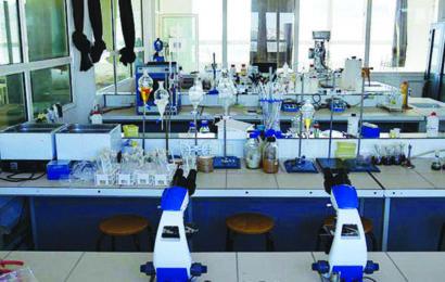 Algérie / Tlemcen : Des chercheurs algériens identifient de potentiels inhibiteurs du coronavirus