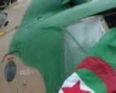 Algérie / Le retour insidieux et pernicieux du «qui-tue-qui ?»