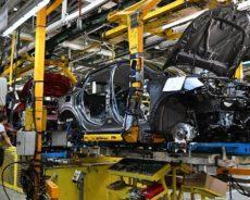 «Du jamais vu»: l'Algérie met fin à l'activité de montage automobile qui permettait «d'accaparer» le marché national