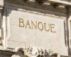 Algérie / Le Crédit, et la dette  engendrent  respectivement la joie, et le  malheur