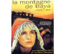 Algérie / Azeddine Meddour nous a quittés en mai 2000 : Le précurseur du cinéma amazigh