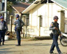 Birmanie : pourquoi une résurgence des conflits armés ?