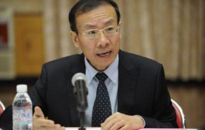 LI Lianhe, Ambassadeur de la République populaire de Chine en Algérie  «La véritable amitié se reconnaît dans l'adversité»