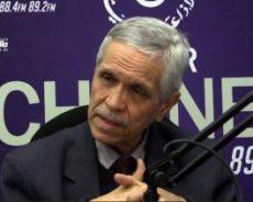 Le Pr. Chitour : l'Algérie a raté son entrée dans le 21ème siècle