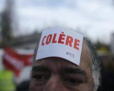 Crise économique: «Il sera très difficile de trouver un emploi en France ces prochains mois»