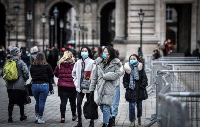 France / Régions épargnées : pourquoi le virus y circule peu