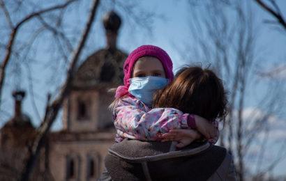 La véritable victime du coronavirus : Les relations humaines