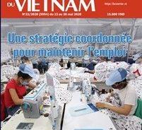Des médias algériens saluent la moralité et la pensée du Président Hô Chi Minh