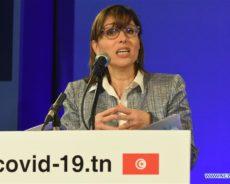 (COVID-19) Tunisie: le gouvernement dévoile les grandes lignes de sa stratégie de déconfinement ciblé