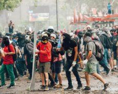 L'Amérique du Sud face à ses démons historiques