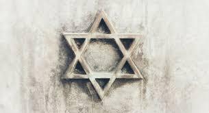 Un mufti pakistanais accuse les Juifs d'avoir créé le coronavirus, nourrissant le complotisme