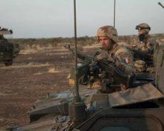 Retrait US du Sahel, une épée de Damoclès qui reste sur la tête des Français