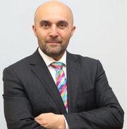Crise sanitaire : Frédéric Journès, l'ambassadeur de France en Suisse