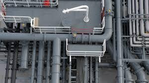 L'Espagne se détourne du gaz naturel algérien au profit de celui des USA et de la Russie