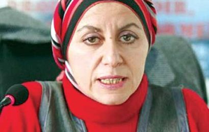 Algérie / Louisa Dris-Aït Hamadouche : «Nous avions un régime hyper-présidentialiste et nous restons sur un schéma identique»