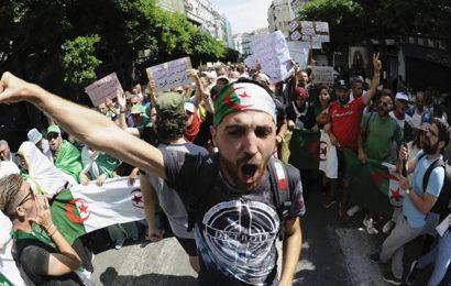 Alger rappelle «immédiatement» son ambassadeur à Paris après les documentaires sur le Hirak