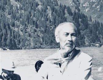 La pensée, la moralité et le style de vie du Président Hô Chi Minh toujours valables