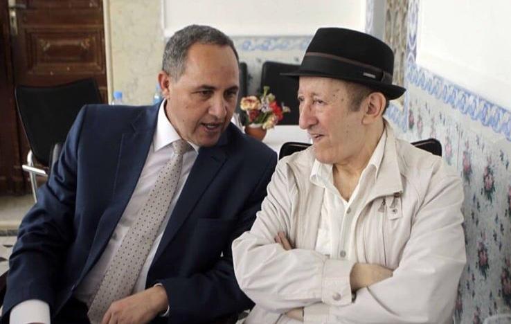 Algérie / Permettez-moi de décrire Hamid, ou «Idir» l'humain aux qualités exemplaires… comme j'ai eu l'honneur de le connaître