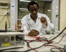 Nous pensons qu'il existe une meilleure façon d'évaluer la recherche des universitaires africains : voici comment