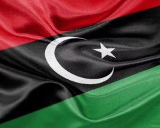 Libye : que révèle l'auto-proclamation du maréchal Haftar comme dirigeant du pays ?