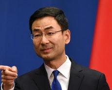 Qui a causé la propagation du virus dans le monde ? L'ambassadeur de Chine en France donne son avis
