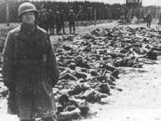 Algérie / 75e ANNIVERSAIRE DES MASSACRES DU 8 MAI 1945 Quel sens donner à la «Journée nationale de la mémoire» ?