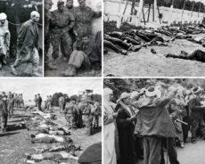 La France n'était pas en Algérie le 8 mai 1945