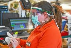 L'utilisation prolongée du masque produit de l'hypoxie
