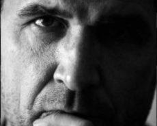 Nils Melzer : « J'accuse… ! »