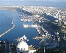Très graves propos du consul marocain à Oran : «L'Algérie est un pays ennemi »