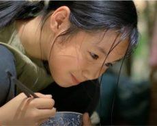 Vietnam / Cinéma : «L'Odeur de la papaye verte» (film s/t fr)