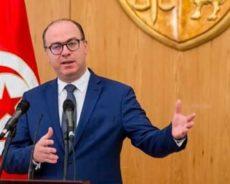 Elle a besoin de cinq milliards de dollars pour boucler son budget 2020 : La Tunisie entre la peur et l'espoir
