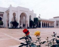 Algérie / La déchéance et la poursuite judiciaire de Abdelaziz Bouteflika, un impératif constitutionnel et politique
