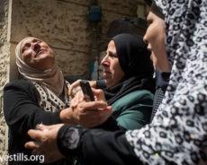 Palestine / Annexion de la Cisjordanie : le monde va-t-il enfin affronter Israël ?