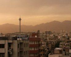 Si l'embargo sur les armes n'est pas levé, l'Iran «ira vers la bombe atomique»