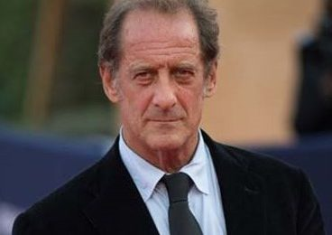 France / Un appel de Vincent Lindon : « Comment ce pays si riche… »