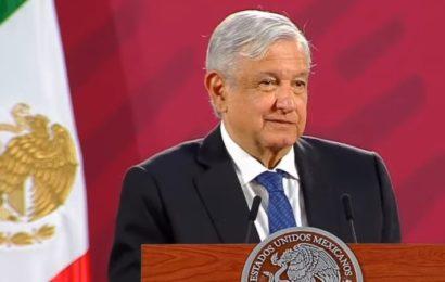 Mexique : des documents divulgués révèlent un complot de l'oligarchie visant à renverser le président
